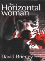 The Horizontal Woman