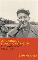 Cover of Bing Crosby: Swinging on a