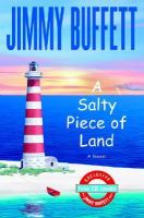 A Salty Piece of Land