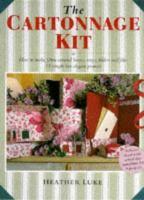 The Cartonnage Kit