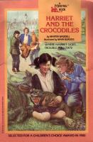 Harriet and the Crocodiles