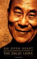 An Open Heart