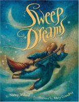 Sweep Dreams