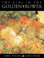 The Girl in the Golden Bower