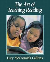 The Art of Teaching Reading