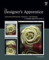 The Designer's Apprentice
