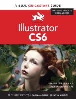 Illustrator CS6
