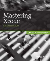 Mastering Xcode