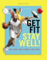 Get Fit, Stay Well ! (3rd-brief)