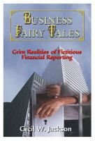 Business Fairy Tales