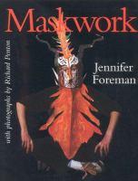 Maskwork
