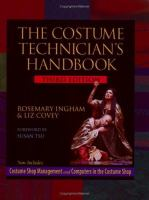 The Costume Technician's Handbook