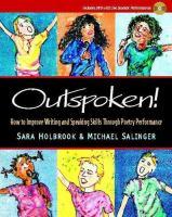 Outspoken!