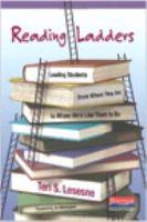 Reading Ladders