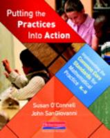 Putting the Practices Into Action