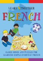 Learn together French