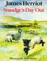 Smudge's Day Out