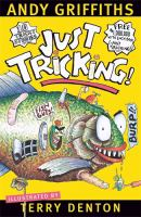 Just Tricking
