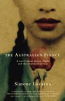 The Australian Fiancé