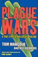 Plague Wars