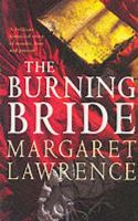 The Burning Bride
