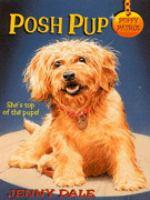 Posh Pup