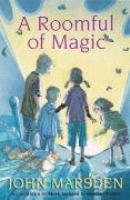 A Roomful of Magic