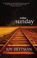 One Sunday