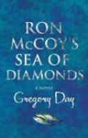 Ron McCoy's Sea of Diamonds