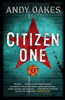 Citizen One