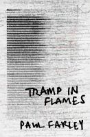 Tramp in Flames