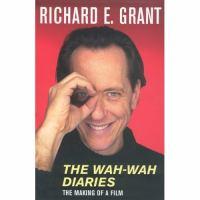 The Wah-wah Diaries