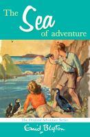 The Sea Of Adventure