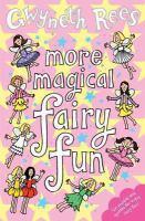 More Magical Fairy Fun