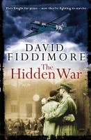 The Hidden War
