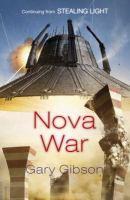 Nova War