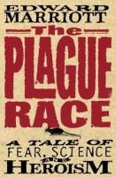 The Plague Race