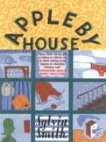 Appleby House