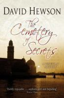 The Cemetery of Secrets