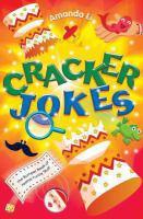Cracker Jokes