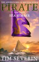 Sea Robber