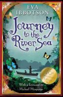Journey to the River Sea