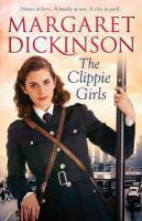 The Clippie Girls
