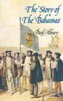 The Story of the Bahamas