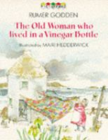 The Old Woman Who Lived A Vinegar Bottle