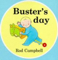 Buster's Day