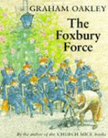 The Foxbury Force