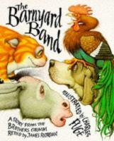 The Barnyard Band