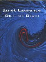 Diet for Death