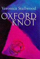 Oxford Knot